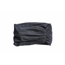 Chitta Headband