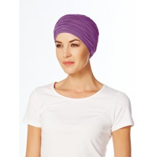 Karma Turban with headband
